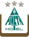 La Pineta : hotel di Verona